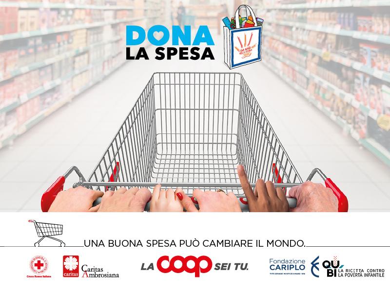 Coop_DonaLaSpesa